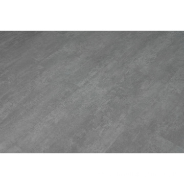 Impermeable Click Locking LVT Pisos de vinilo